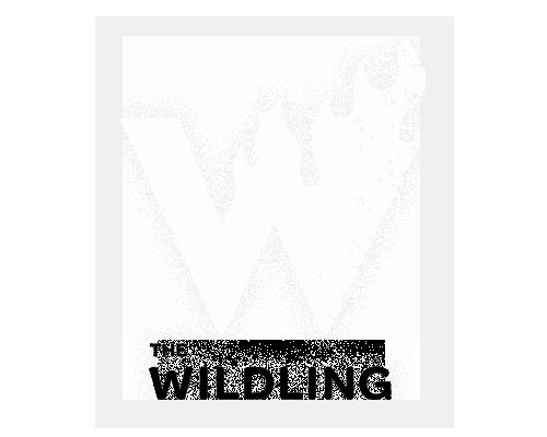 the-wildling-logo-white