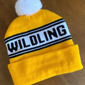 wildling-product-hat