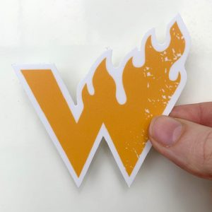 wildling-product-sticker