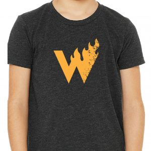 wildling-product-tshirt