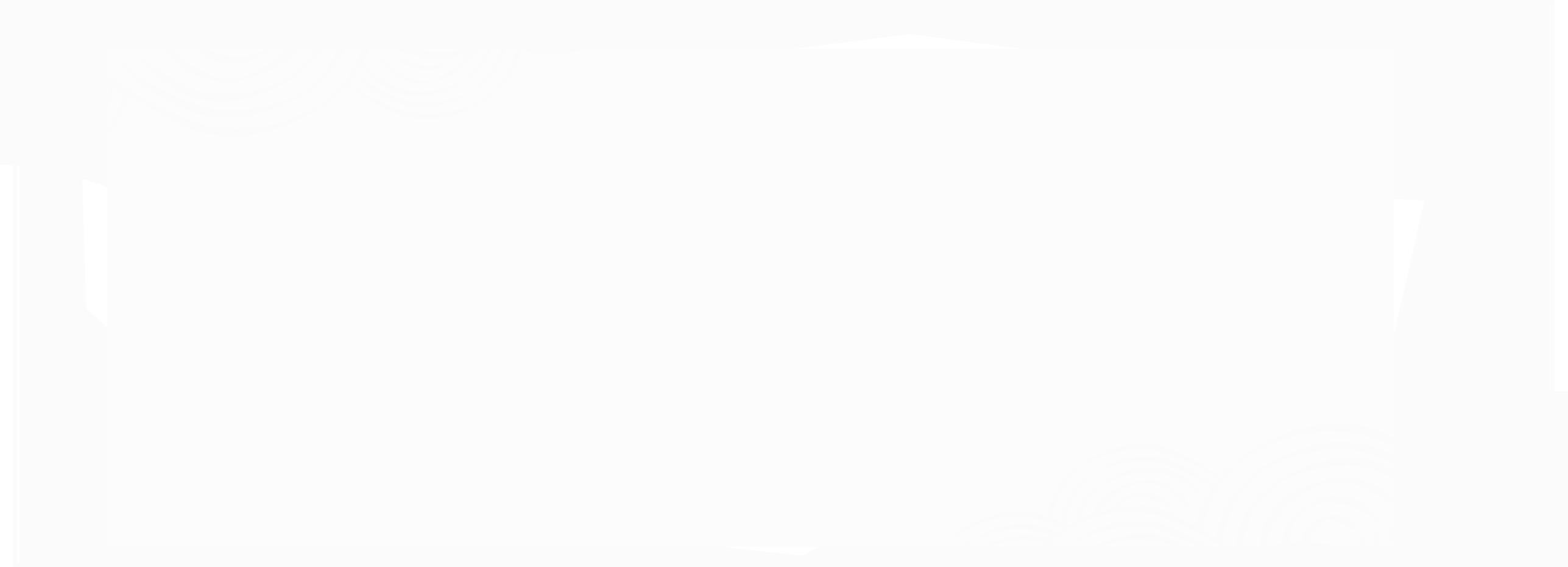 StoryBoothhero3