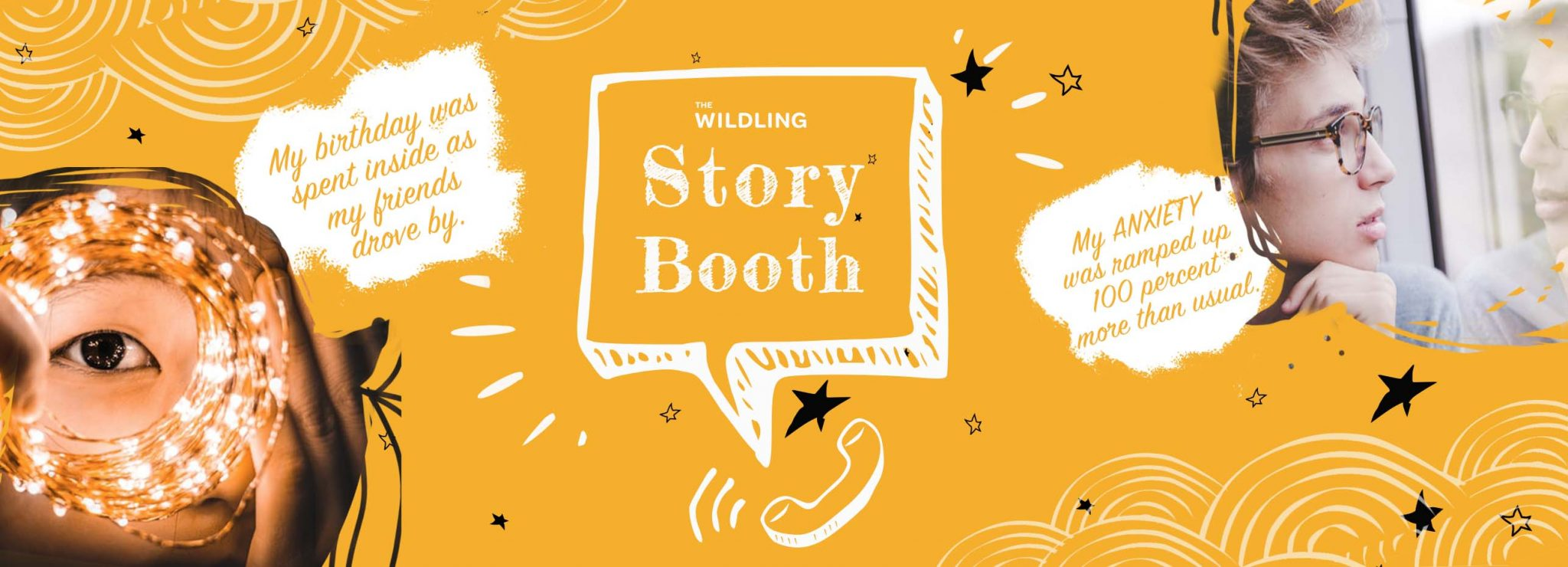 Storybooth2